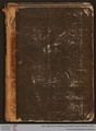 Bourgery Atlas VIII 1844.pdf