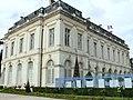 Bourges - Palais archiépiscopal -976.jpg
