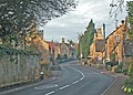 Bourton on the Hill - geograph.org.uk - 1280265.jpg