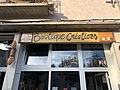Boutique Créations à Saint-Julien-Molin-Molette.jpg