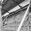 Bovenzijde onderbouw leibedekking in friesvorm - Ootmarsum - 20176543 - RCE.jpg