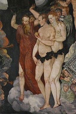 Boves, Santuario della Madonna dei Boschi 019