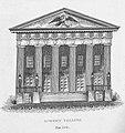 Bowery Theatre of 1828, New York, N. Y.jpg
