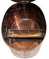 Box, helmet (AM 741194-8).jpg
