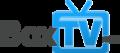 BoxTV.com Logo.png