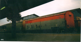 Boxcar at oxford 2001.png