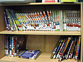 Boxwood PS Library 4.jpg