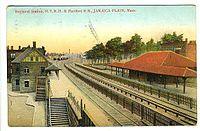 Boylston station postcard.jpg