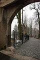 Brána v hradnom múre.jpg