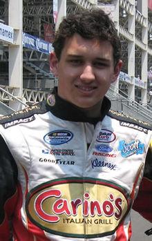 Texas Auto Center >> Brad Coleman - Wikipedia