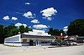 Bradfordsville-Superior-Food-Market-ky.jpg