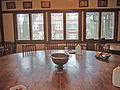 Bradley House dining room - 2.jpg