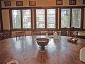 Bradley House dining room - 2.jpg