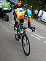 Bradley Wiggins - Tour of Britain 2013 (cropped).jpg