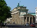 Brandenburger Tor (by Pudelek).JPG