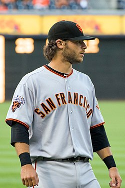 Brandon Crawford on July 15, 2011.jpg