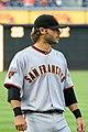 Brandon Crawford on July 15, 2011.jpg