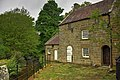 Bransdale Mill and Hodge Beck - 2016-05-27 01.jpg