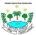 Brasão do Município de Manoel Emídio - PI.png