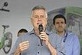 Brasília recebe primeiro ônibus 100% elétrico (39051209340).jpg