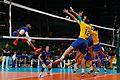 Brasil vence a França no vôlei masculino 1037981-15.08.2016 ffz-5374.jpg