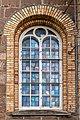 Brastad Church window 6.jpg