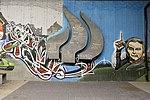 Bratislava.Staré Mesto. Most SNP Street art (1).jpg