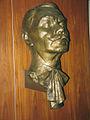 Bratislava Busta Pavla O Hviezdoslava.jpg