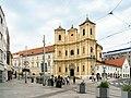 Bratislava St John of Matha.jpg