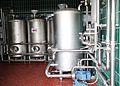 Brauerei Schnaitl Gundertshausen (Upper Austria) 02.jpg