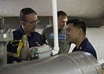 Brazil distinguished visitors aboard USS America 140805-N-MZ309-030.jpg