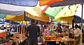 Brazzaville Marketplace.jpg