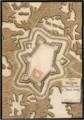 Bredevoort 1711-1732.png