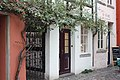 Bremen, Haus Schnoor 5.JPG