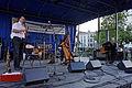 Brest - Fête de la musique 2014 - Nag a Drouz - 003.jpg