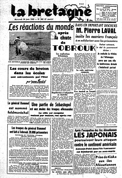 Bretagne-24-06-1942-P1.jpg