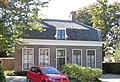 Breukelen - Pastorie Straatweg 61 RM10611.JPG