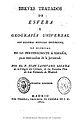 Breves tratados de esfera y geografía universal 1822 01.jpg