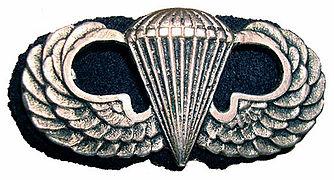 1er bataillon parachutiste de choc wikip dia. Black Bedroom Furniture Sets. Home Design Ideas