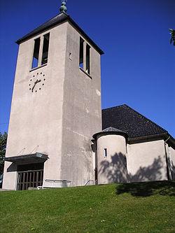 Brevik kirke.jpg