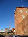 Brewery UBcampus.jpg