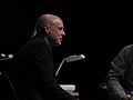 Brian Eno by Pete Forsyth 01.jpg