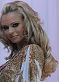 Briana Banks 2008 AVN Expo.jpg