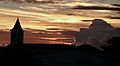 Briatexte coucher de soleil.JPG