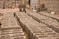 Bricks in Gambia.jpg