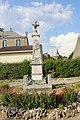 Bricon Monument.jpg