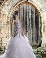 Bridal Beauty (29858167).jpeg
