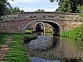 Bridge No. 42, Trent and Mersey Canal.jpg