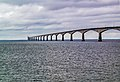 Bridge PEI (36543061800).jpg