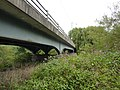 Bridge over the Derwent at Derby (geograph 2524345).jpg